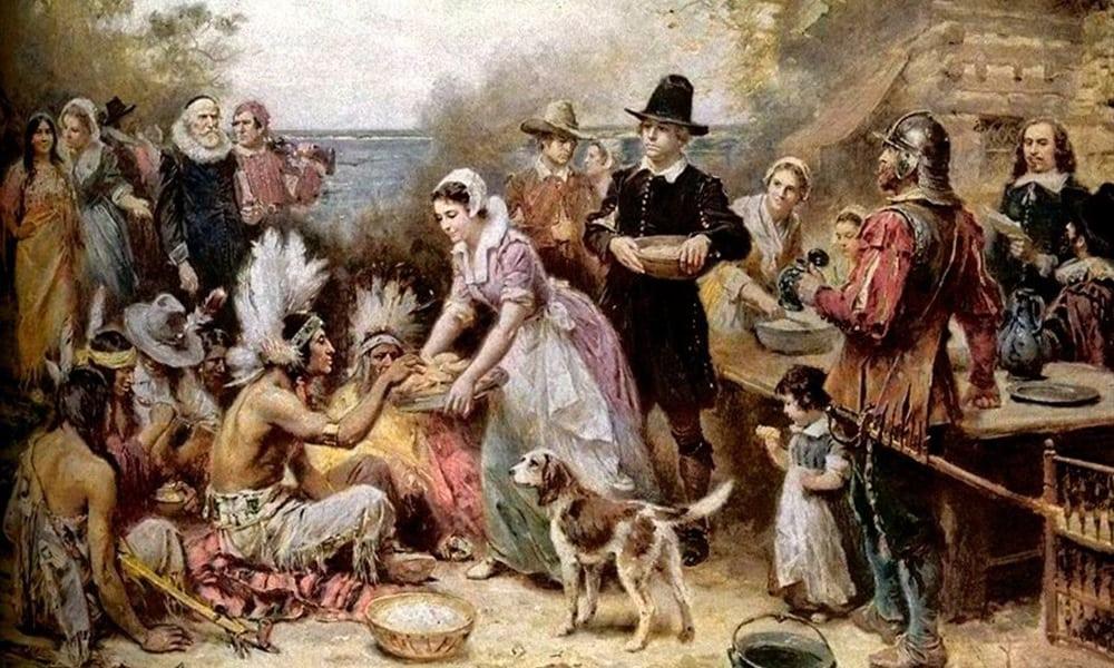 Dia de Ação de Graças: o que é e qual a origem do Thanksgiving Day