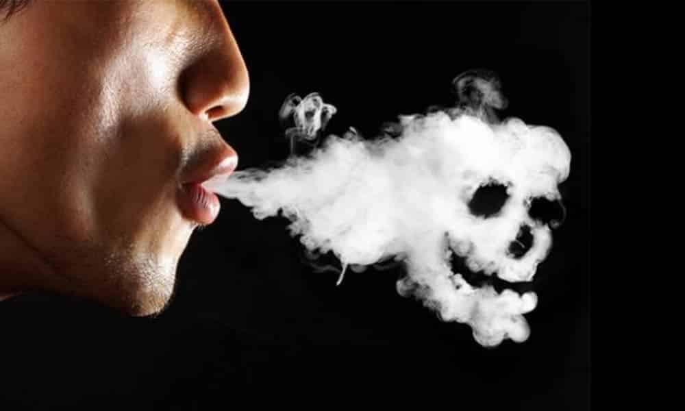6 hábitos tão ou mais prejudiciais à saúde quanto fumar