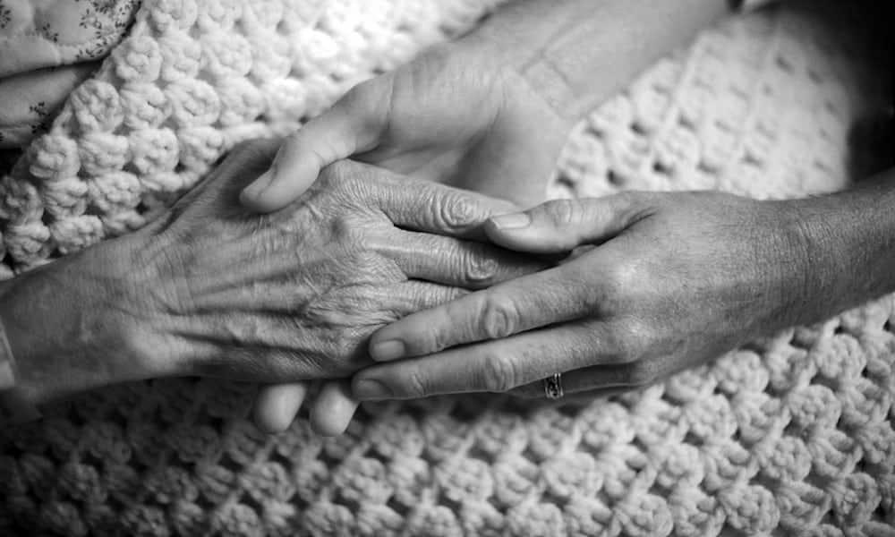 5 maiores arrependimentos dos pacientes terminais