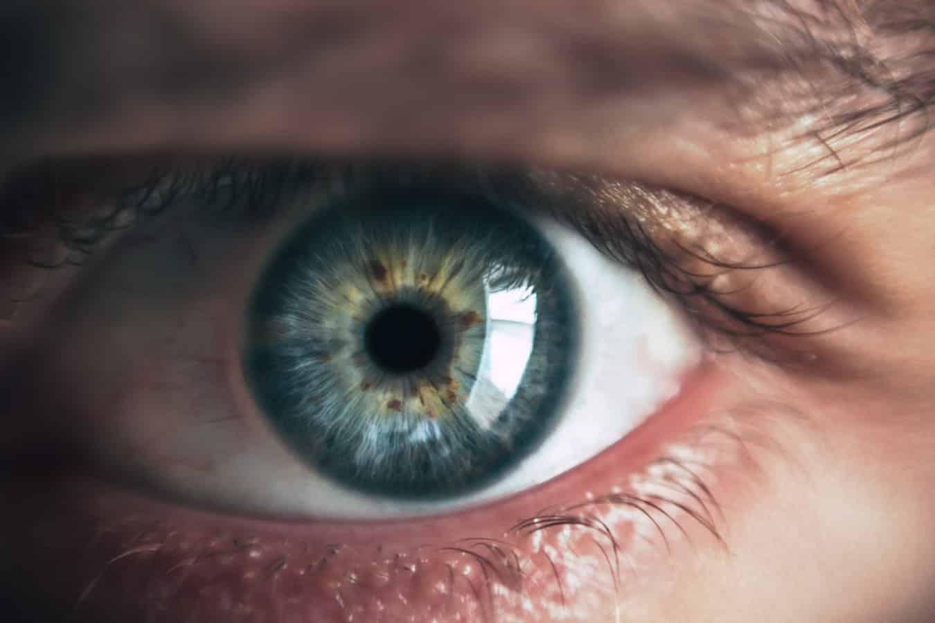 Olhos verdes: 5 coisas para saber sobre essa rara cor de olhos