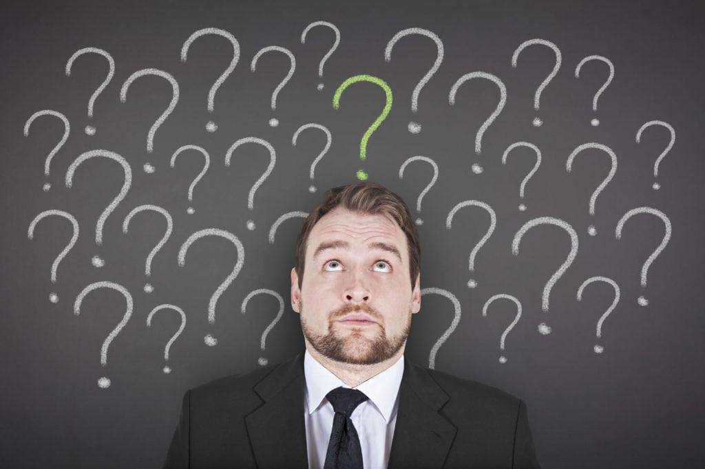 Qual a diferença entre um ateu e um agnóstico?