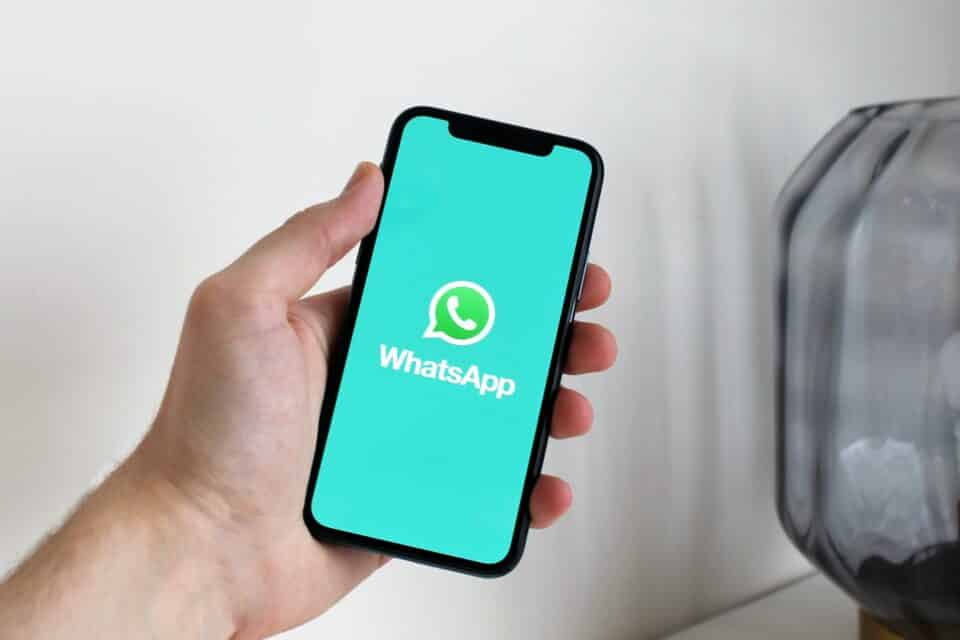 Como escrever em negrito no WhatsApp e outros destaques de texto