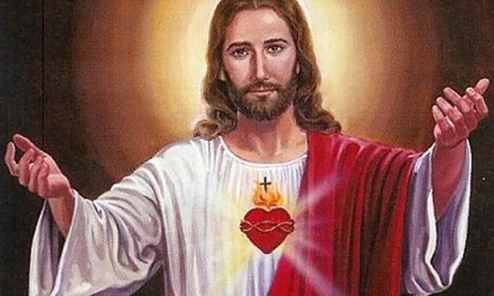 Jesus Cristo: 8 dúvidas que a Ciência já respondeu sobre o Messias