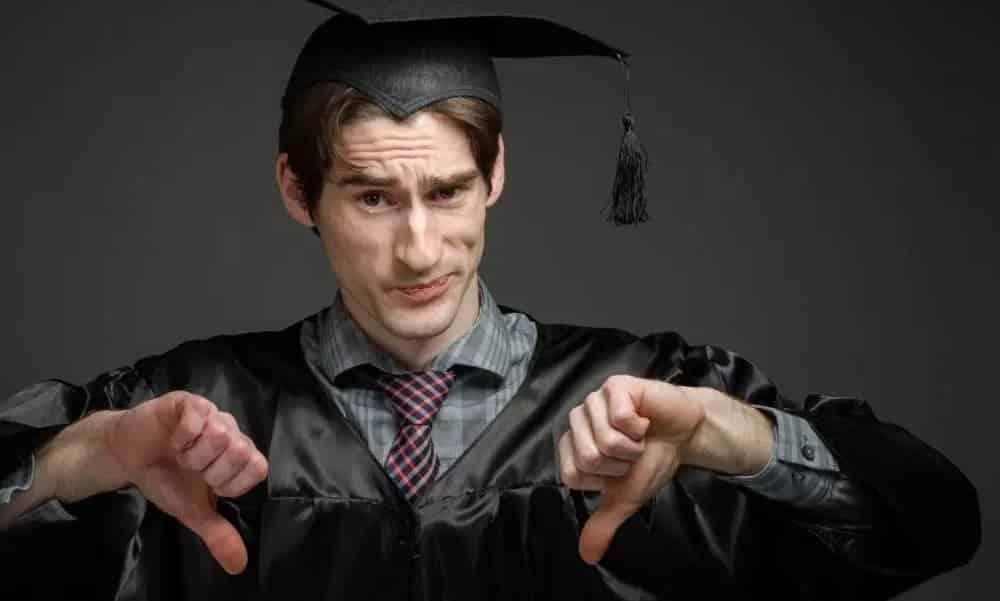 50 piores faculdades particulares do Brasil, segundo o MEC