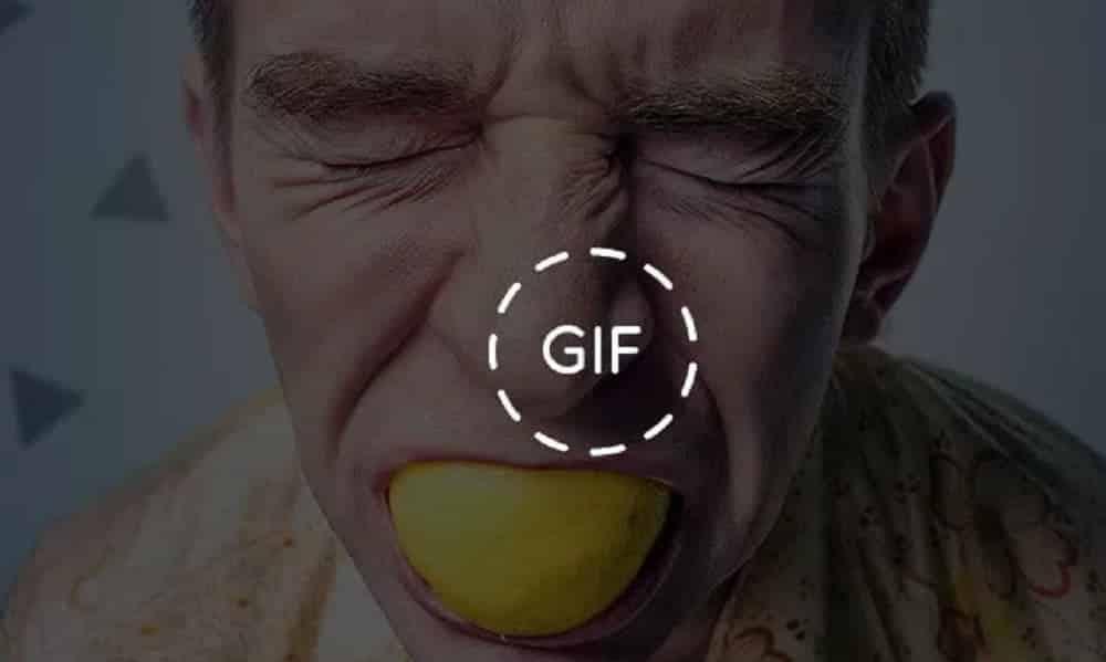 Como criar GIF para o WhatsApp e para o Facebook