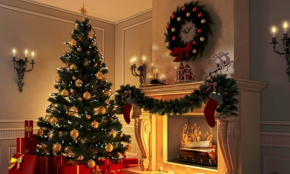 Natal, como surgiu? Verdadeiro significado da data natalina