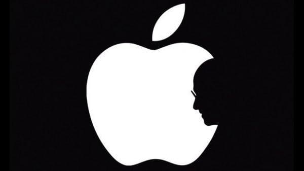 Logo da Apple: conheça sua história, conceito da marca e sua evolução
