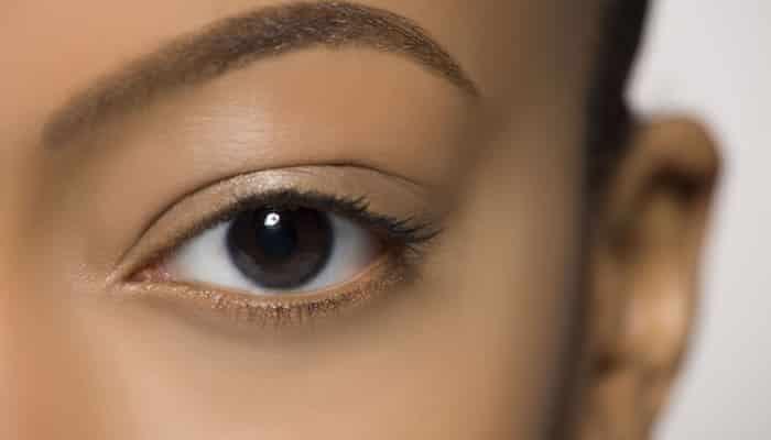 5 mais raras e exóticas cores de olhos que existem