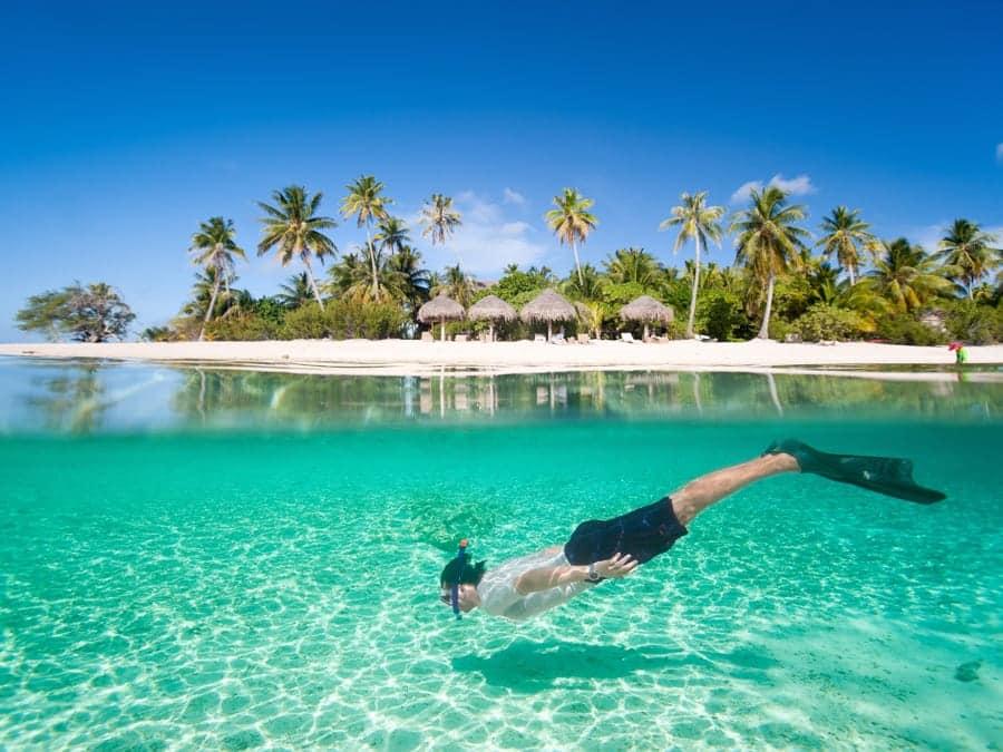 8 praias mais lindas do Nordeste brasileiro