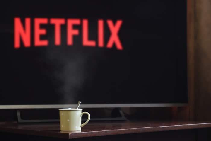 Códigos secretos da Netflix para assistir filmes escondidos na plataforma