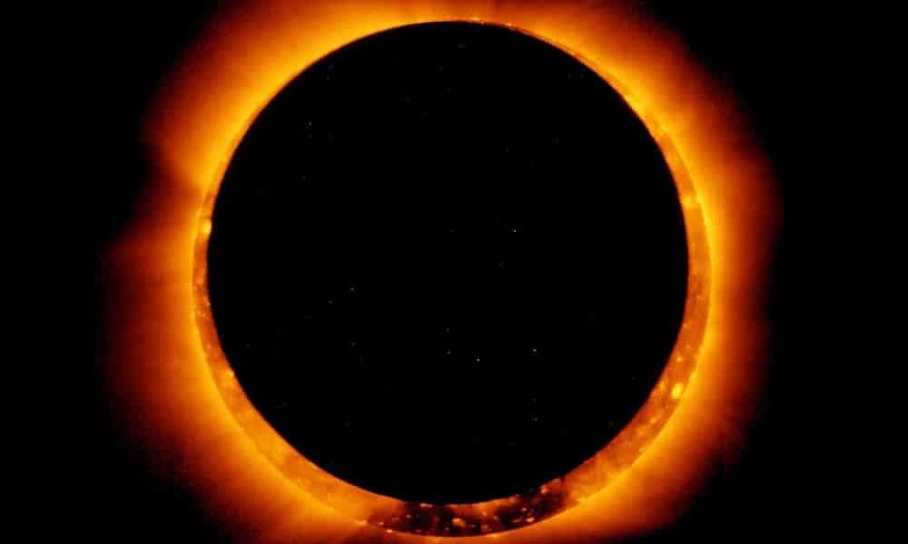 9 melhores eventos astronômicos que serão vistos no céu em 2018
