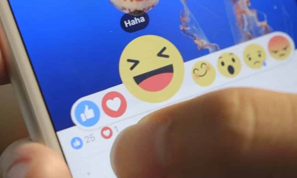 5 truques sujos usados para manipular likes e views nas redes sociais