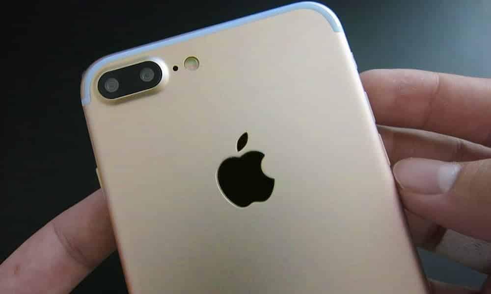 Você sabe por que a logo da Apple é uma maçã mordida?