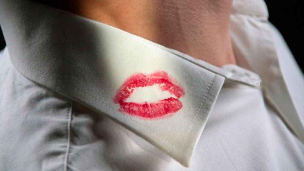 9 fatos nojentos que os motéis não contam para os clientes