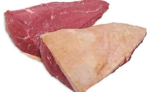 Cortes bovinos, quais são? Classificações e principais características