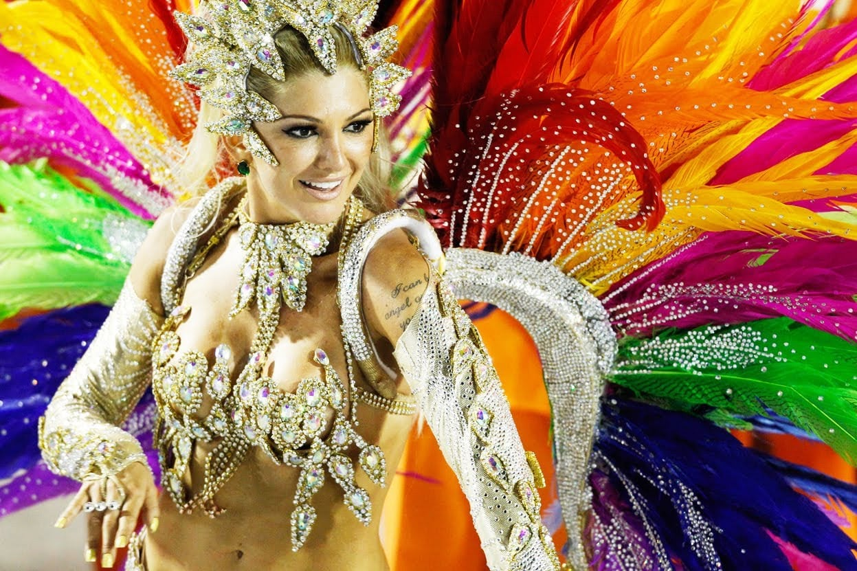 Carnaval, o que é? Origem e curiosidades sobre a comemoração