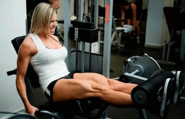 dieta para emagrecer rapido e ganhar massa muscular