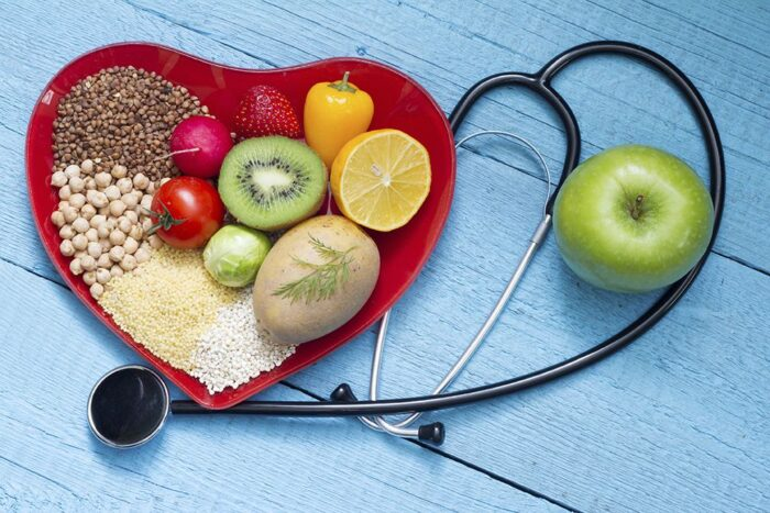 7 alimentos que aumentam a pressão arterial e você não sabia