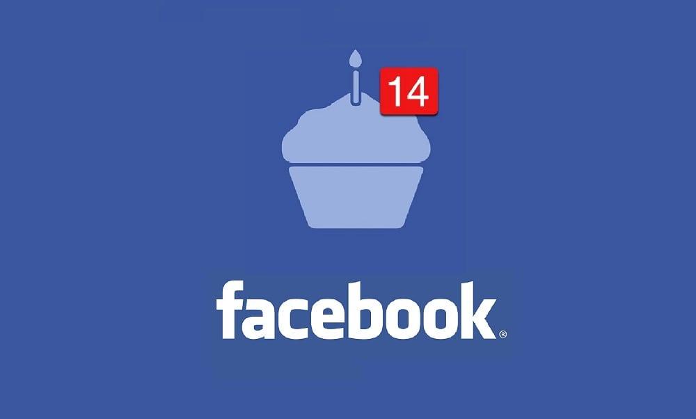 Aniversário do Facebook: relembre os recursos antigos da rede social