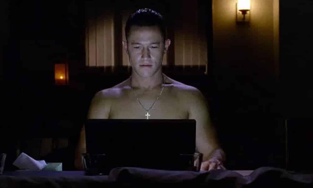 Será que você é viciado em pornografia? Faça o teste