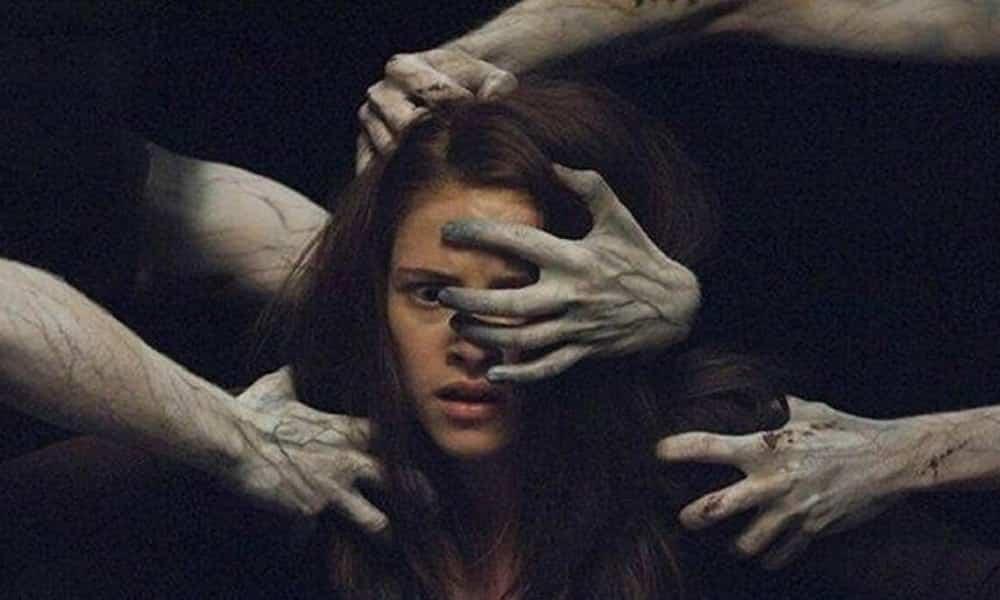 10 sinais clássicos que pessoas tóxicas emitem sem perceber