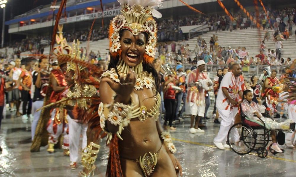 Carnaval - O que é, o que significa e como surgiu a festa de Carnaval?