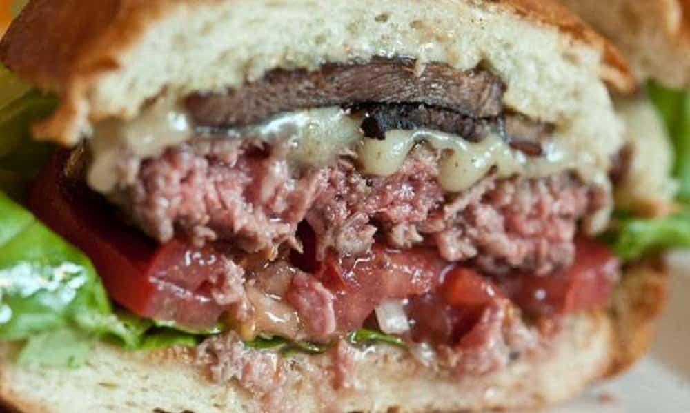 8 sanduíches ao redor do mundo que são um verdadeiro desaforo