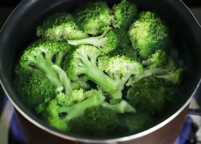 O que comer para ganhar massa muscular mais rápido