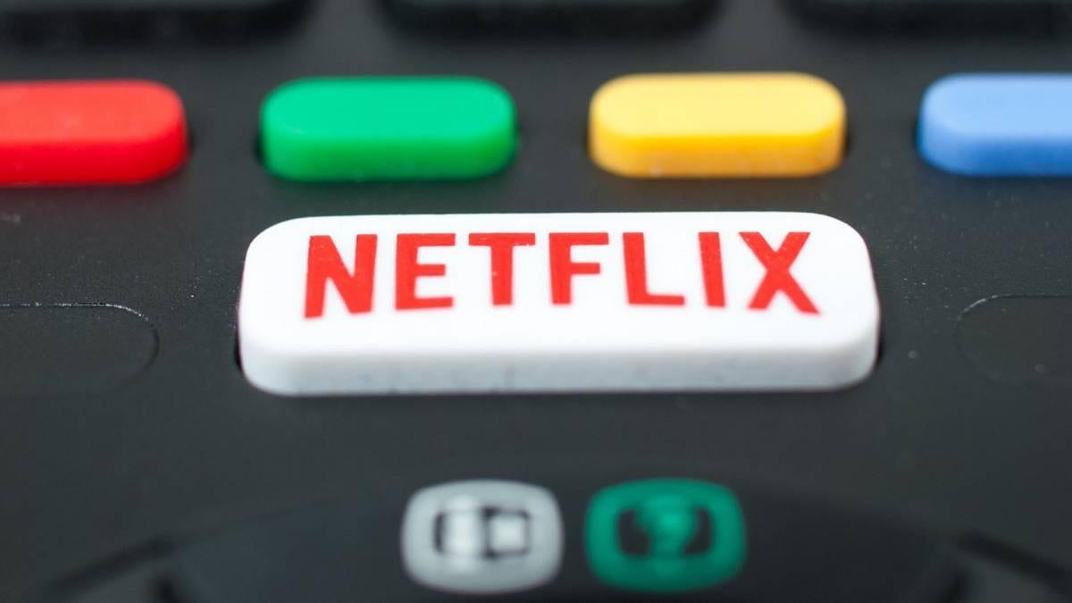 Série original Netflix - Você sabe qual é só vendo só uma imagem?