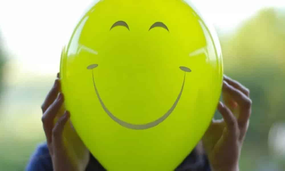 6 maneiras de ser mais feliz (comprovadas pela Ciência)