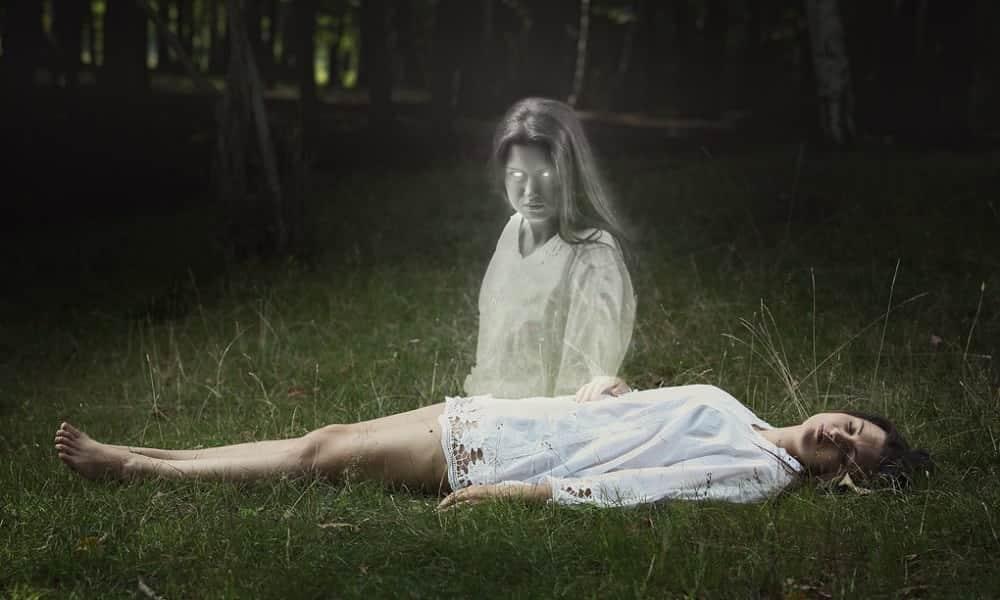 7 sinais físicos e psicológicos de que você já teve uma reencarnação