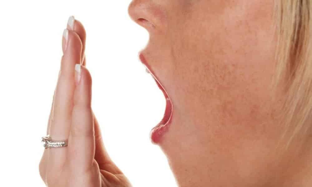 O que o cheiro do corpo revela sobre seu estado de saúde