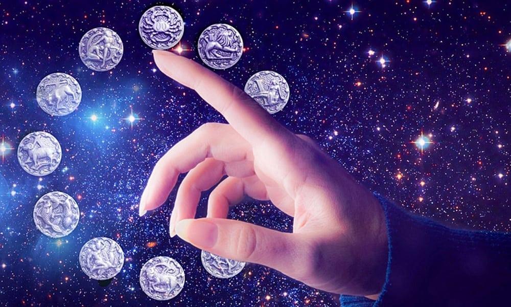 O que mudar para seu signo com a chegada do novo ano astrológico