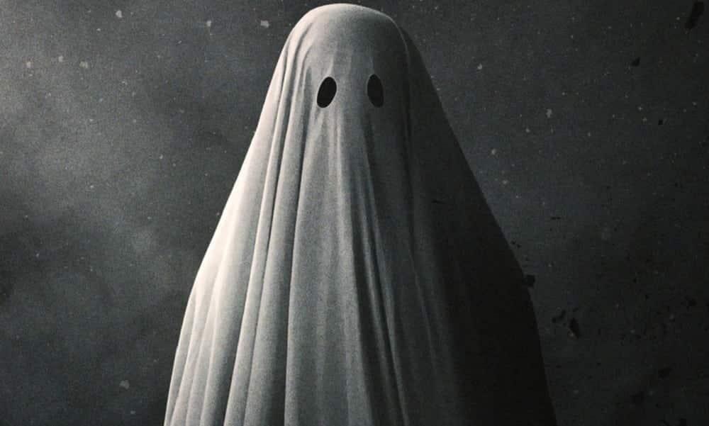 4 explicações científicas para o fantasma que você pensa que viu