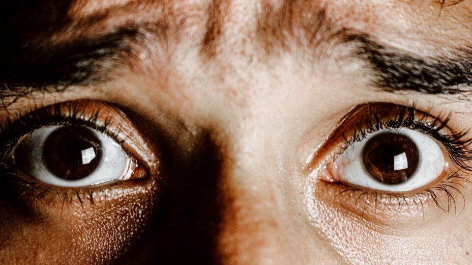 As fobias mais estranhas que alguém pode ter no mundo