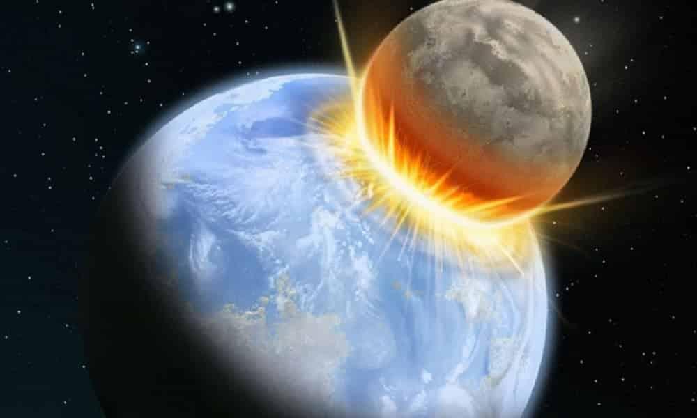 Teoria prevê fim do mundo (de novo) em 23 de abril