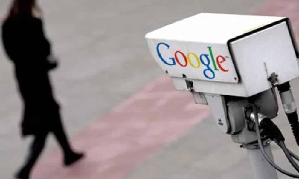 Como deixar de ser espionado pelo Google e o Facebook em 3 passos