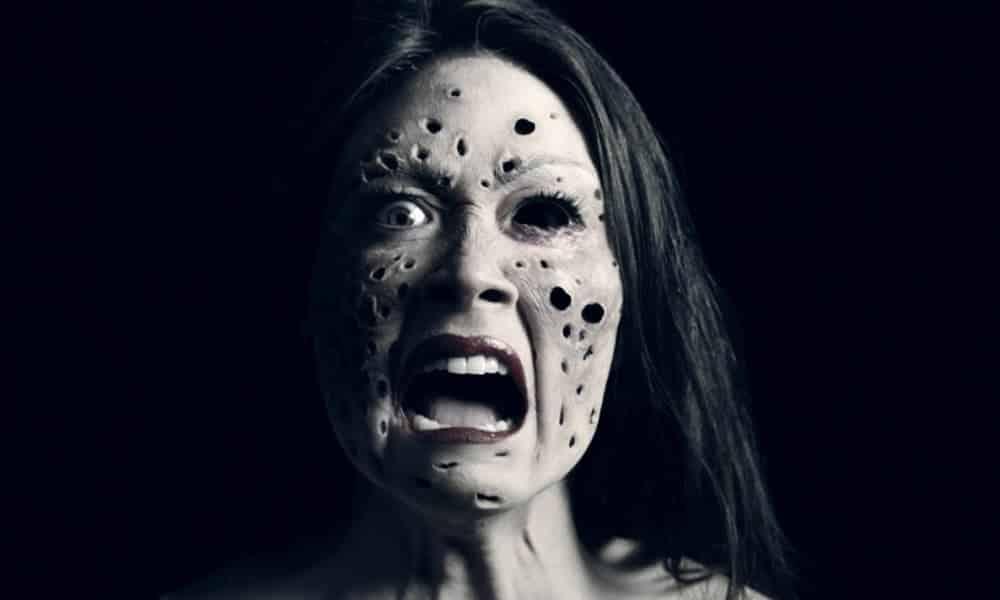 9 das fobias mais esquisitas que alguém pode ter no mundo
