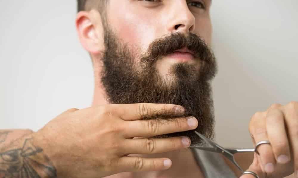 Como fazer a barba crescer: 7 táticas rápidas e garantidas