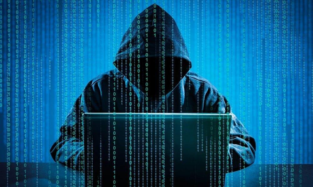 7 coisas que um hacker pode fazer e você não sabia
