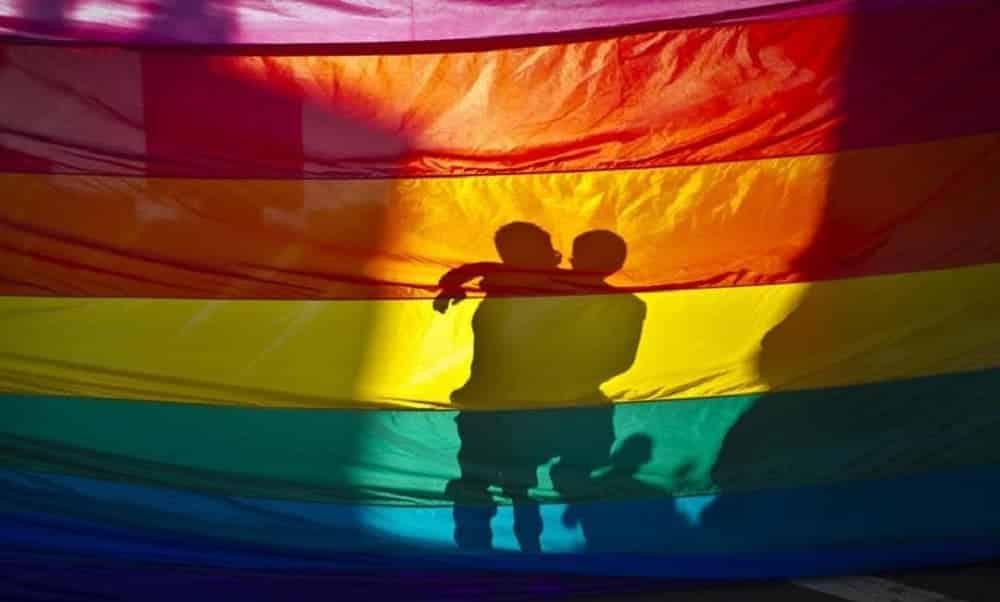 10 países onde é proibido ser gay e o crime é punido com a morte