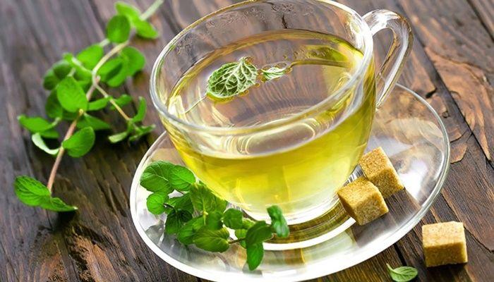 Dor de garganta: 10 remédios caseiros para curar sua garganta
