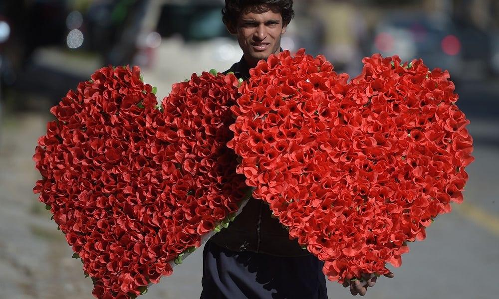 25 opções de presentes de até R$ 50 para o Dia dos Namorados