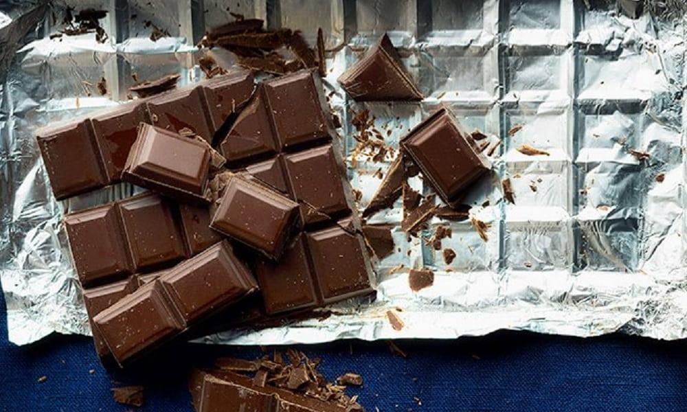 Chocolate: saiba como é feito e o que tem em sua receita