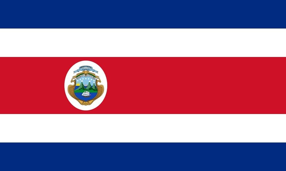 Tem Na Web - 16 fatos curiosos sobre a Costa Rica