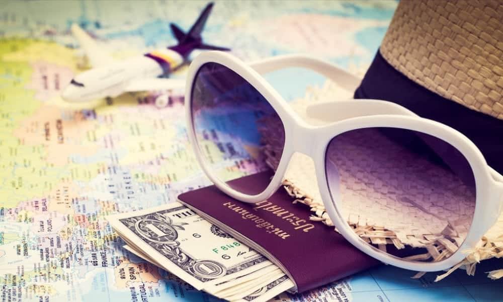 5 destinos baratos para conhecer nas férias de julho