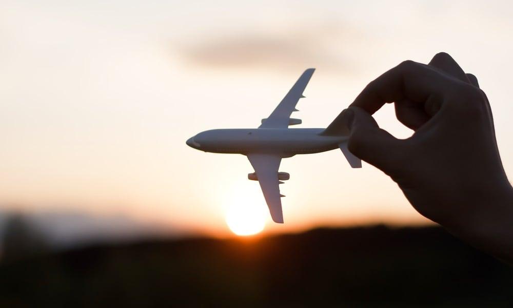 Primeira viagem internacional: tudo o que você precisa saber