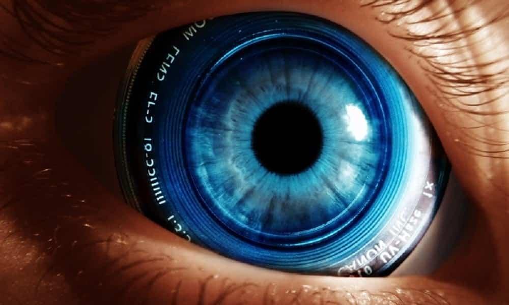 Memória fotográfica: apenas 1% das pessoas no mundo passa nesse teste
