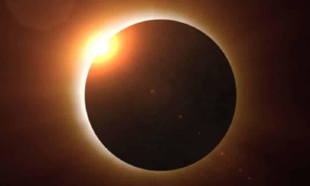 Como observar o eclipse mais longo do século, nessa sexta-feira (27)