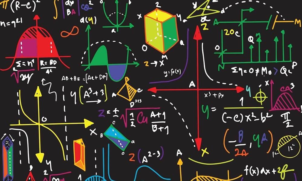 Só 1 em 10 pessoas passa nesse teste de matemática sem calculadora